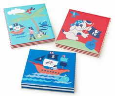 Pirate Bedding Sets, Quilt & Duvet Covers for Kids - Kids Bedding Dreams Pirate Bedding, Pirate Kids, Kids Bedding Sets, Quilt Cover Sets, Bedroom Accessories, Bed Sizes, Queen Beds, Wall Canvas, Dream Bedroom