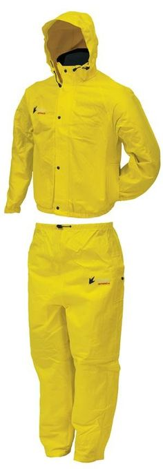 26eeb5585 15 Best Discount Rain gear images in 2012 | Rain gear, Rain jacket ...