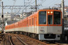 阪神電気鉄道・山陽電気鉄道3/19ダイヤ改正、直通特急など時刻・停車駅変更 | マイナビニュース