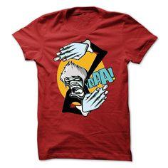 (Tshirt Coupons) Gorillaz [TShirt 2016] Hoodies, Funny Tee Shirts