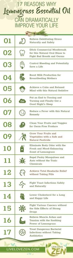 Learn to use ESSENTIAL OILS in AROMATHERAPY to HEAL and RELAX #EssentialOils