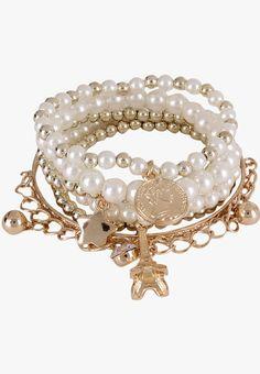 http://static4.jassets.com/p/Shining-Diva-White-Alloy-Bracelet-9085-0518641-1-gallery2.jpg