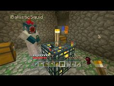 Minecraft Xbox - Quest To Find The Perfect Cave (10)