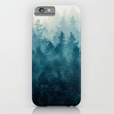 iPhone & iPod Case featuring The Heart Of My Heart // So Far From Hom… by Tordis Kayma