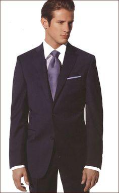 Mens Suits,Mens Designer Suits,Mens Business Suits,Mens Dress Suits,Man Suits