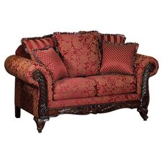 Found it at Wayfair - Royal Loveseat http://www.wayfair.com/daily-sales/p/Timeless-Heirloom-Style-Furniture-Royal-Loveseat~XSQ1458~E19720.html?refid=SBP.rBAZEVUlBDQ4EmcOvmCxAkQSzu-WSUfWpN29Fgxk1yg