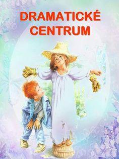 A Baseball Cards, Fictional Characters, Montessori, Fantasy Characters