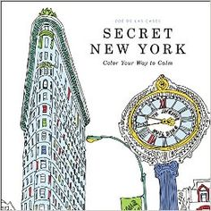 Amazon Really COOL Colouring Book 4 Colour The Catwalk Books Volume 9781908707918 Elizabeth James