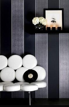 Papel elegante #papel_pintado #wallpaper
