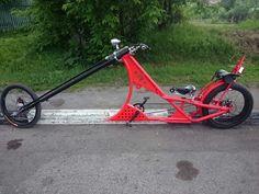 Classic Bicycle Parts Custom Cycles, Custom Bikes, Gas Powered Bicycle, Push Bikes, Lowrider Bike, Motorized Bicycle, Chopper Bike, Bicycle Parts, Kids Ride On