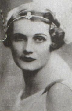 "Amy Elizabeth Thorpe, whose code name was ""Cynthia"" and who later used the name Betty Pack, worked for the OSS in Vichy France. She was sometimes used as a ""swallow"" who would seduce the enemy to get secret information, and also participated in break-ins. One daring raid involved taking secret naval codes from a locked and guarded room and from a safe within this. She also infiltrated the Vichy French Embassy in Washington DC and took important code books."