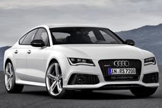 Edmunds has detailed price information for the Used 2014 Audi RS 7 Sedan. Save money on Used 2014 Audi RS 7 Sedan models near you. Find detailed gas mileage information, insurance estimates, and more. Maserati, Bugatti, Lamborghini, Ferrari, Audi Rs7 Price, Rolls Royce, Aston Martin, Audi Rs7 Sportback, Mercedes Benz