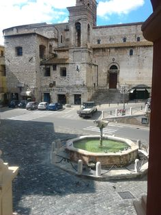 Narni Umbria Italy Umbria Italy, Travel Plan, Italy Travel, Bella, Mount Rushmore, Cities, Beautiful Places, Traveling, Mountains