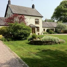 Housesitting assignment in Bosley, Macclesfield, Cheshire East SK11, UK