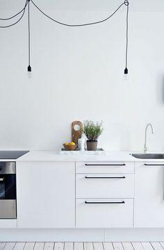 Simplicity via nordicdesign.ca