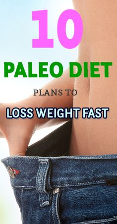 Following makeup tips helps improve appearance but it can never help in weight loss. To deal with unwanted weight diet is important. A good diet to try is the Paleo diet. It is also called the Caveman Diet or Stone Age diet