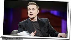 O futuro que estamos construindo e perfurando  Elon Musk analisa o seu novo projeto de escavar túneis sob Los Angeles as novidades da Tesla e da SpaceX e a sua motivação para construir um futuro em Marte numa conversa com o curador da TED Chris Anderson.  Chris Anderson: Olá Elon bem-vindo de volta à TED É ótimo tê-lo aqui.Elon Musk: Obrigado por me receber.  CA: Nos próximos 30 minutos mais ou menos vamos gastar algum tempo explorando a sua visão sobre como o futuro pode ser excitante o que…
