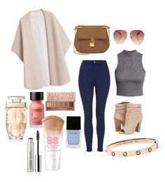 """""""Untitled #28"""" by simonejh ❤ liked on Polyvore"""