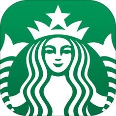 An Overview of Design, History, and Evolution of Starbucks Logo. Starbucks is a place of worship for coffee growers and Starbucks logo hides a message. It is a chain of cafeterias-coffee shops, with more than establishments spread over 49 countries. Starbucks Logo, Starbucks Free Coffee, Starbucks Online, Starbucks Siren, Restaurant Offers, Coffee Company, Veterans Day, Honor Veterans, Military Veterans
