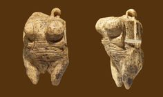 """""""Vênus de Hohle Fels: A Mais antiga representação da mulher""""   Post do Blog da disciplina de História das Artes Visuais 1 (2015.1) - EBA/UFRJ"""