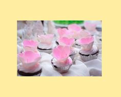 Tulip cupcakes Tulip, Big Day, Place Cards, Wedding Inspiration, Cupcakes, Wedding Photography, Place Card Holders, City, Cupcake