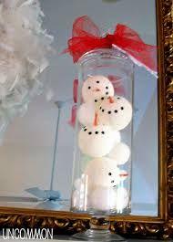 Image result for winter wonderland birthday centerpieces