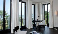CERES (Rügen, Germany) | Design Hotels™