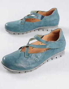 Die 9 besten Bilder von Ladies shoes special | Schuhe frauen