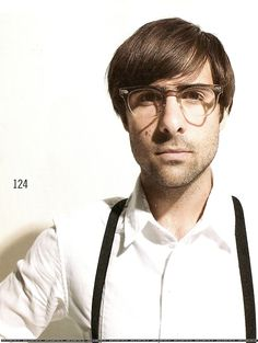 jason schwartzman is on the list. clearly.