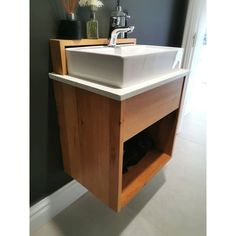 Woodoc Food for Wood Desks, Cabinets, Tables, Chairs, Indoor, Bathroom, Wood, Projects, Mesas