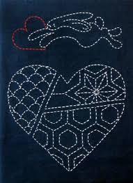 """Résultat de recherche d'images pour """"sashico heart"""""""