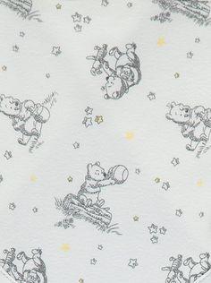6485aff3 Disney Winnie the Pooh Dribble Bibs, read reviews and buy online at George  at ASDA