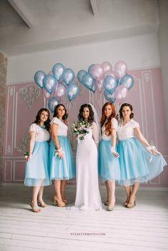 Свадебные платья СПб Vera Wang