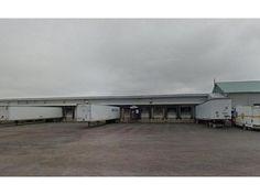 485 Rue Principale , Sainte-Brigitte-des-Saults, QC J0L1E0 - Nos inscriptions - Royal LePage Drummondville