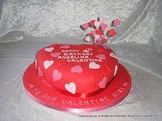 Inspiration for a Hearts cake and cupcakes. Novelty Cakes Dubai. Sweet Secrets. www.sweetsecretsdubai.com