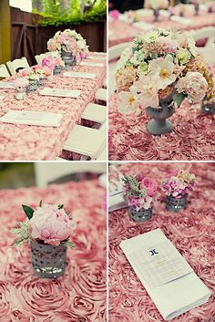 52 Best Party Tablecloths Images Themed Parties Dessert Tables