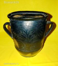 Folk Art, Clay, Mugs, Tableware, Clays, Dinnerware, Popular Art, Tumblers, Tablewares