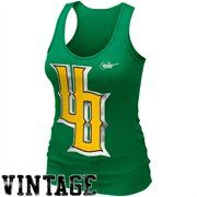 =) My favorite ducks tank! So going on wish list