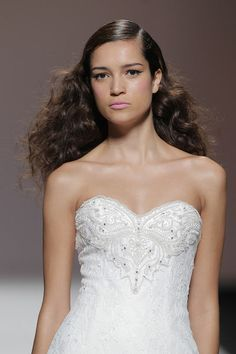 Cymbeline 2015 collection - Bridal