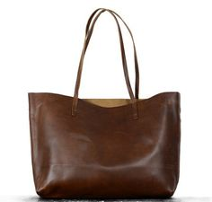 Image of Vintage Genuine Leather Women Tote Bag, Shopping Bag, Shoulder Bag Large Leather Tote Bag, Leather Satchel Handbags, Leather Bags Handmade, Macbook Bag, Brown Leather Totes, Cow Leather, Cowhide Leather, Shopper Bag, Rind