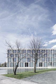 Bundesarbeitsgericht-Erfurt