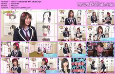 配信170120 YNN NMB48チャンネル.mp4   170117 三田画伯の部屋 #45 古賀成美 ALFAFILE170117.YNN.NMB48.rar ALFAFILE 170119 Chan 24 Hours TV (2016) - Tea House Girl Morning ALFAFILE170119.YNN.NMB48.rar ALFAFILE 170120 非ホロノミック系 茶店のガール Episode5Goodbye Roboto ALFAFILE170120.YNN.NMB48.rar ALFAFILE Note : AKB48MA.com Please Update Bookmark our Pemanent Site of AKB劇場 ! Thanks. HOW TO APPRECIATE ? ほんの少し笑顔 ! If You Like Then Share Us on Facebook Google Plus Twitter ! Recomended for High Speed Download Buy a Premium Through…