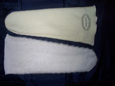 Heller Socks Australia Socks, Australia, Wool, Pants, Fashion, Trouser Pants, Moda, Trousers, Fashion Styles