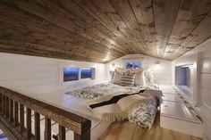 rustic-loft-14