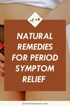 Natural period cramps relief home remedies. I'm sharing what you need to alleviate PMS, get your cycle back on track and for you to feel your best.#pms #cycle Period Cramp Relief, Period Cramps, Food For Period, Help With Bloating, Seed Cycling, Balance Hormones Naturally, Female Hormones, Night Sweats, Hormone Imbalance