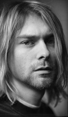 Kurt Cobain - Nirvana. Always has and always will until the end. Nirvana changed my music life forever and it was great!! R.I.P.