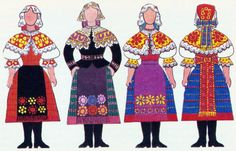 Folk Costume, Costumes, Russian Architecture, Folk Clothing, Vaseline, Clothes, Fashion, Outfits, Moda
