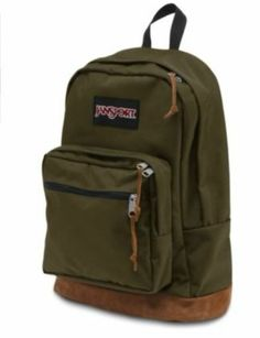 Jansport Right Pack | eBay