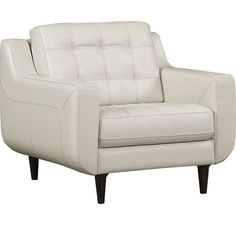 Havertys Metropolis sofa For the Home