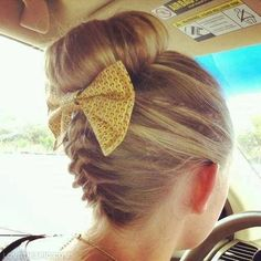 Outstanding 1000 Images About Hairdo On Pinterest Beauty Tutorials Red Hairstyle Inspiration Daily Dogsangcom
